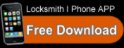 Locksmith iPhone App